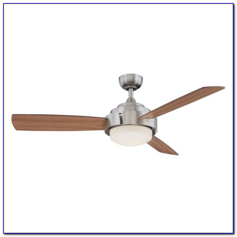 Hunter Southern Breeze Ceiling Fan