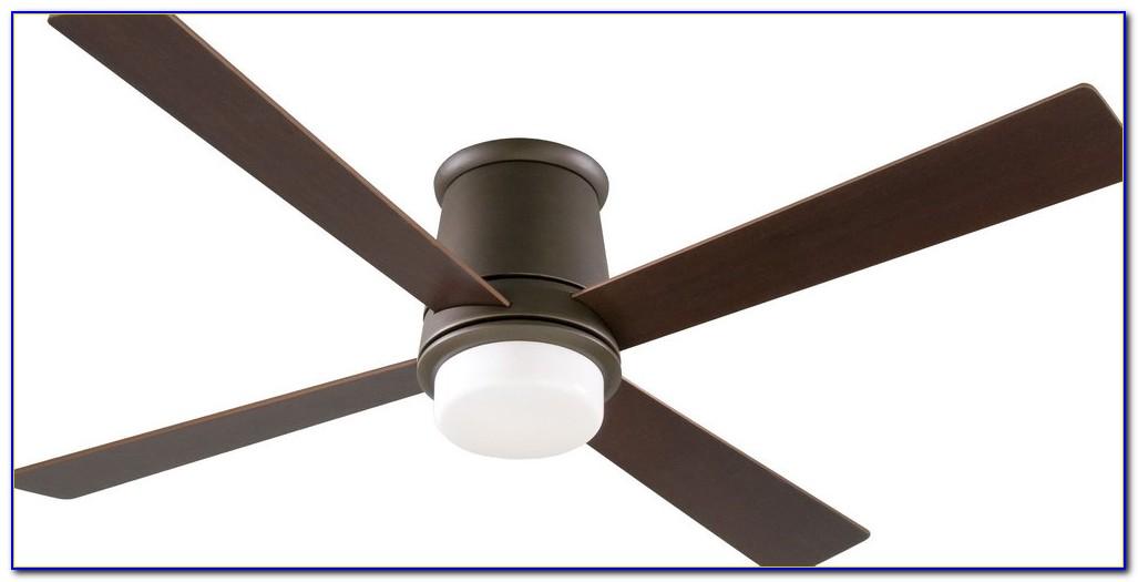 Hunter Westminster Ceiling Fan 28677