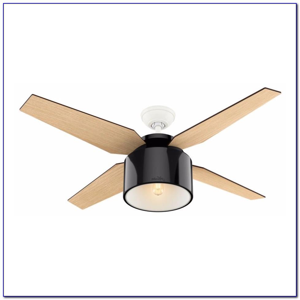 Hunter Westminster Ceiling Fan Manual