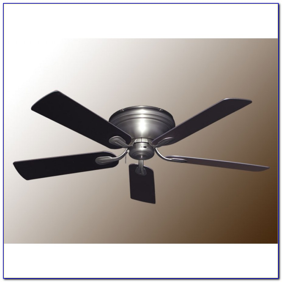Hunter Westminster Ceiling Fan With Cane