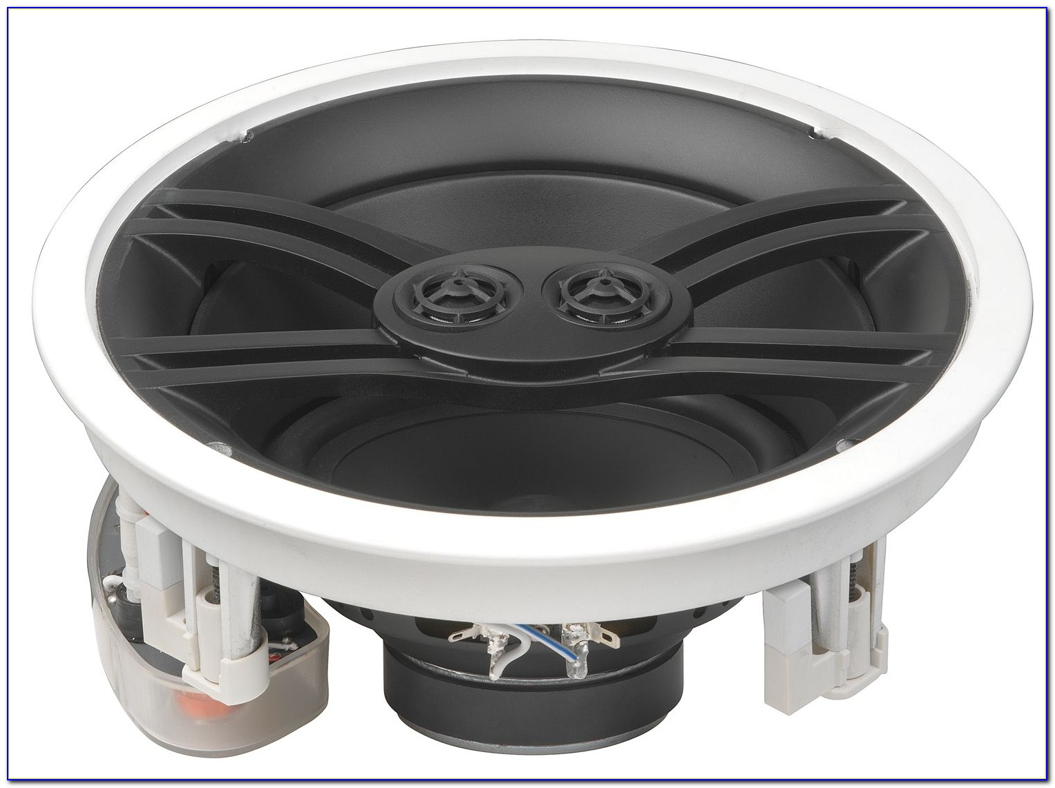 Jbl 3 Way Ceiling Speakers