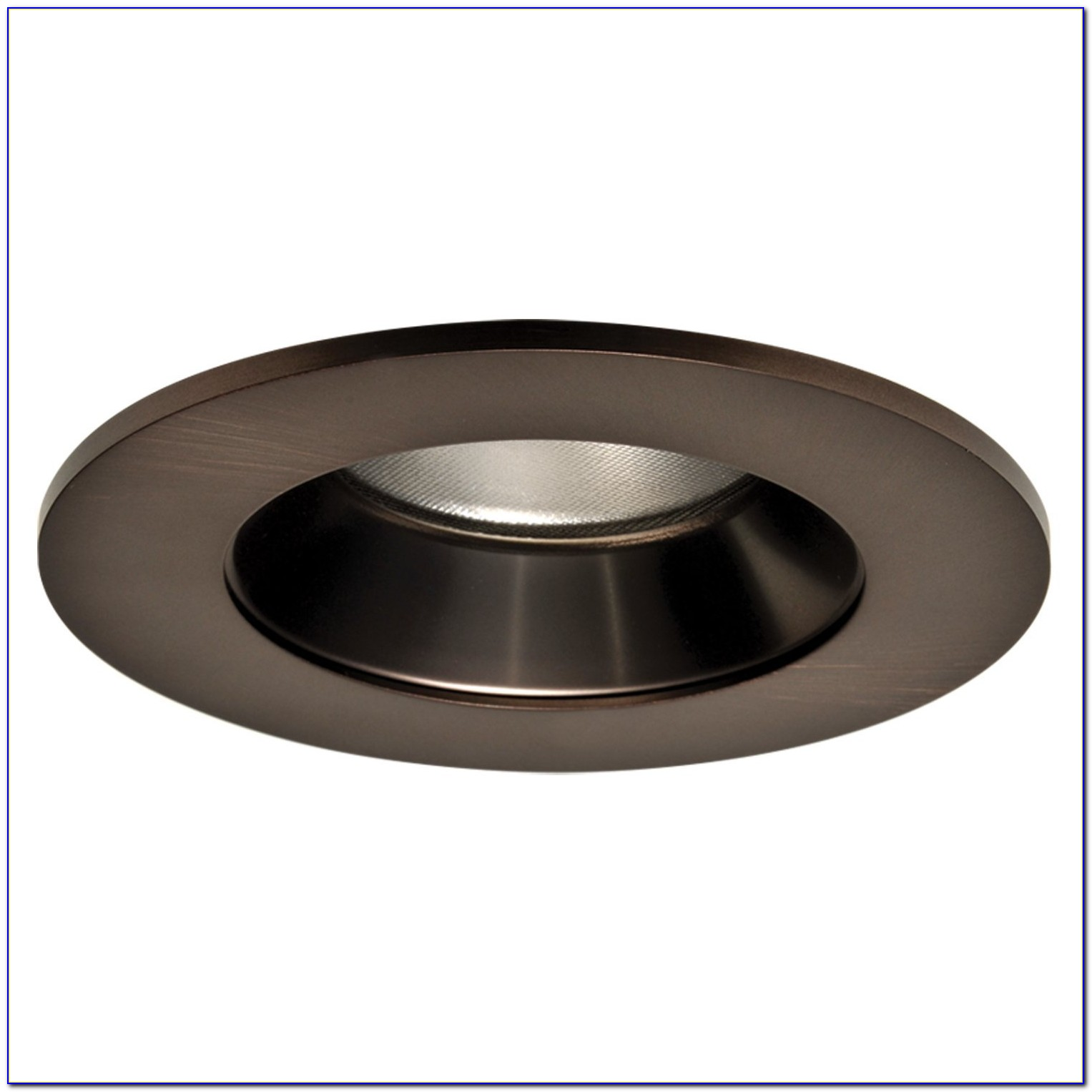 Juno Sloped Ceiling Recessed Lighting Trim
