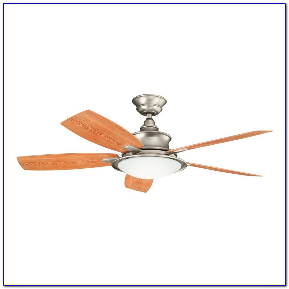 Kichler Ceiling Fan Remote Model Uc7206t