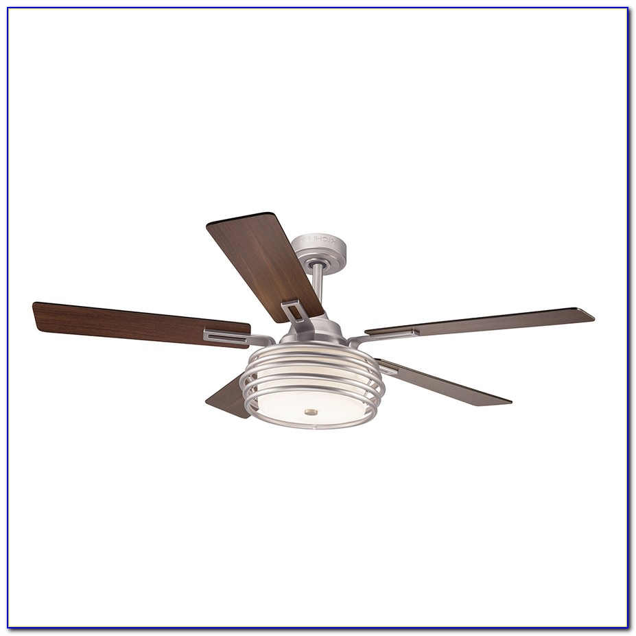 Kichler Ceiling Fan Remote Uc7206t