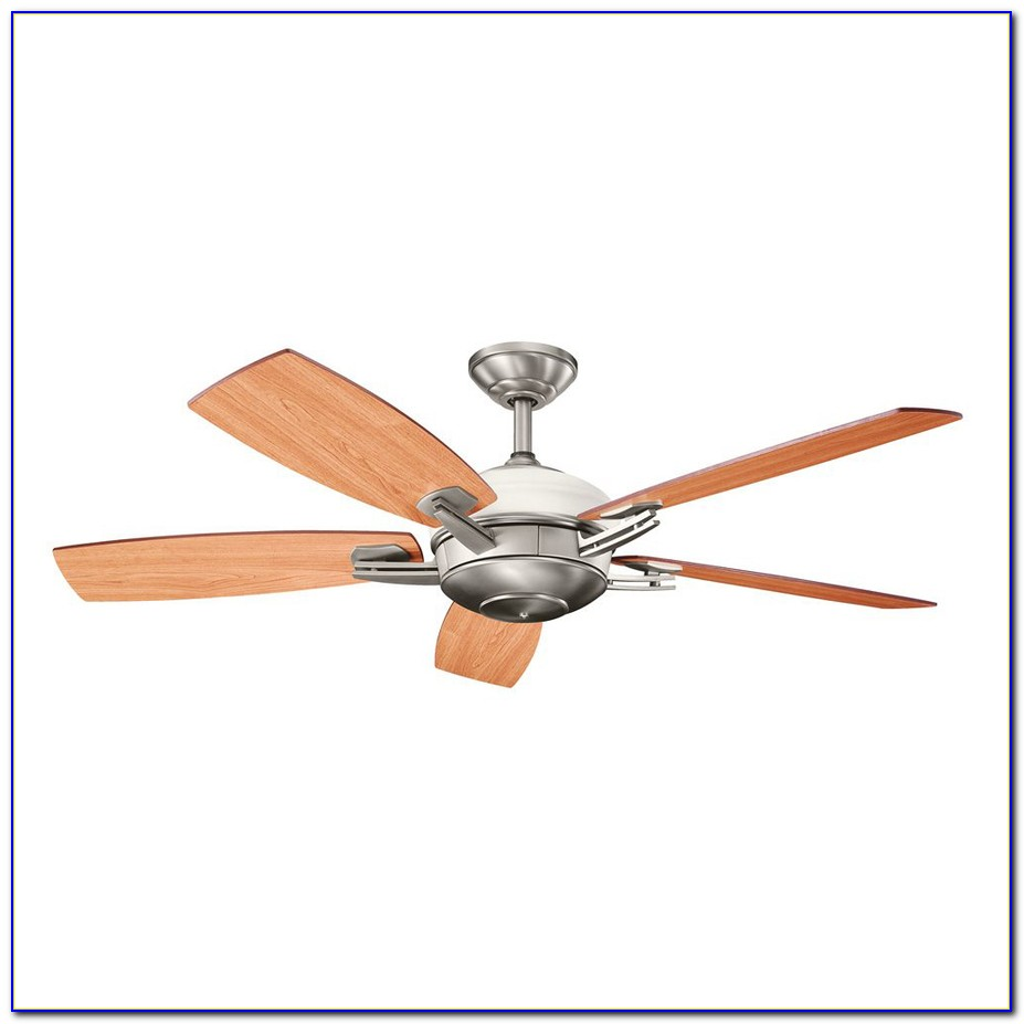 Kichler Ceiling Fan Universal Remote