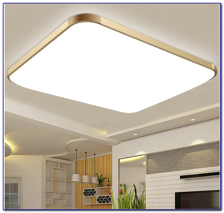 Kitchen Ceiling Led Lights Uk