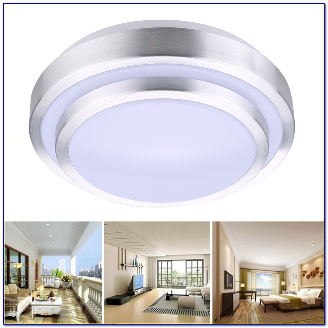 Kitchen Ceiling Led Strip Lights