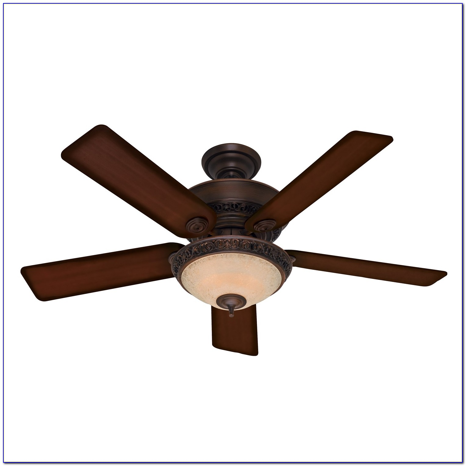 Large 8 Blade Ceiling Fans