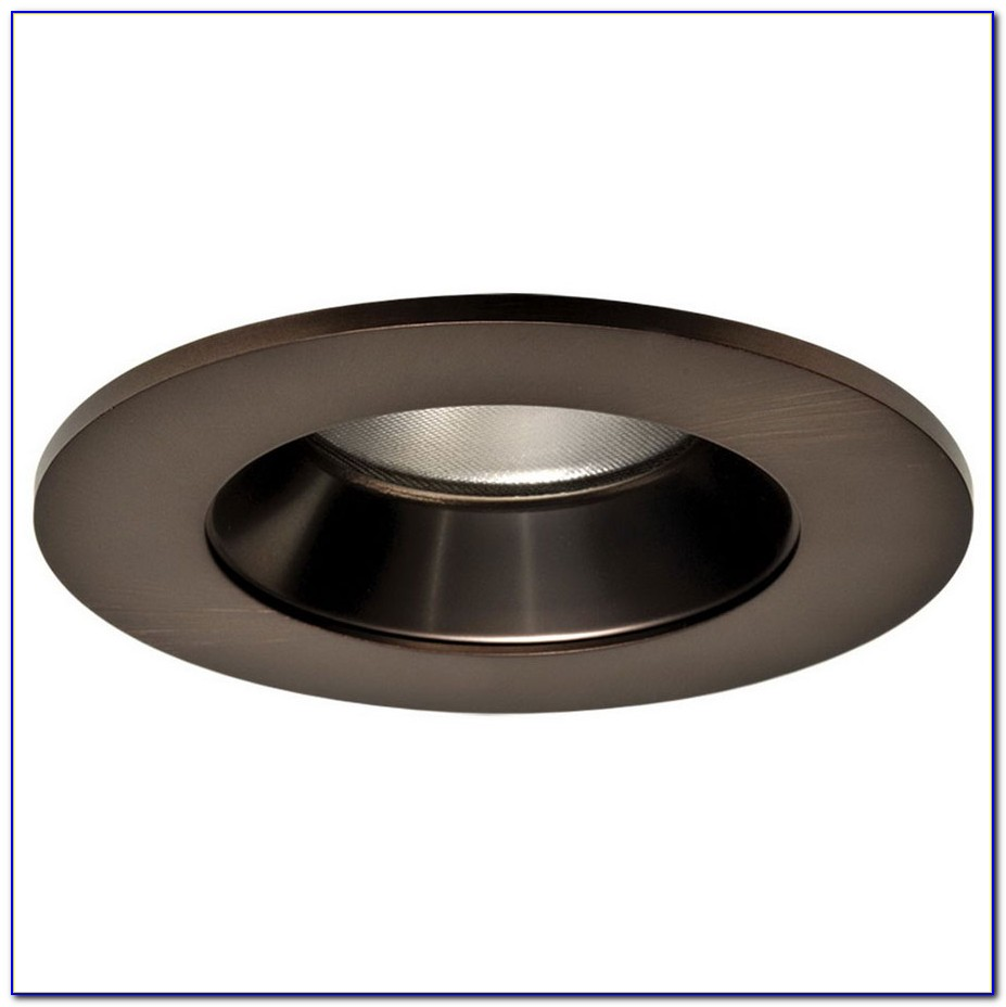 Led Recessed Lights For Sloped Ceiling