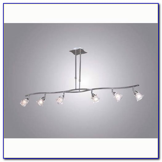 Light Fixtures For High Sloped Ceilings
