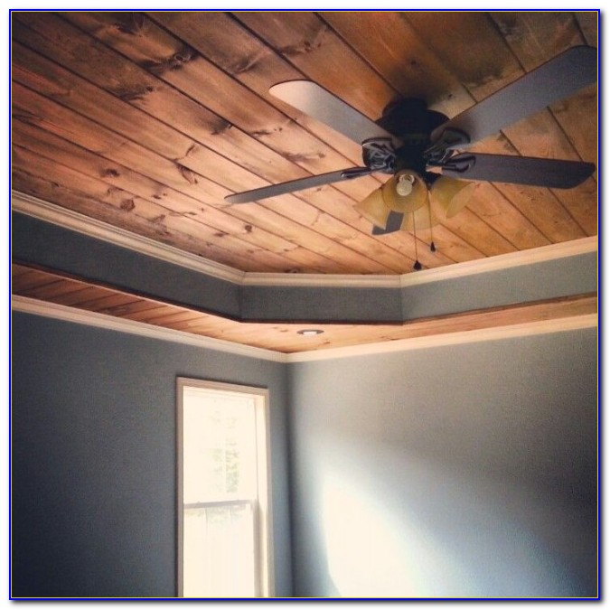 Mdf Tongue And Groove Ceiling Panels