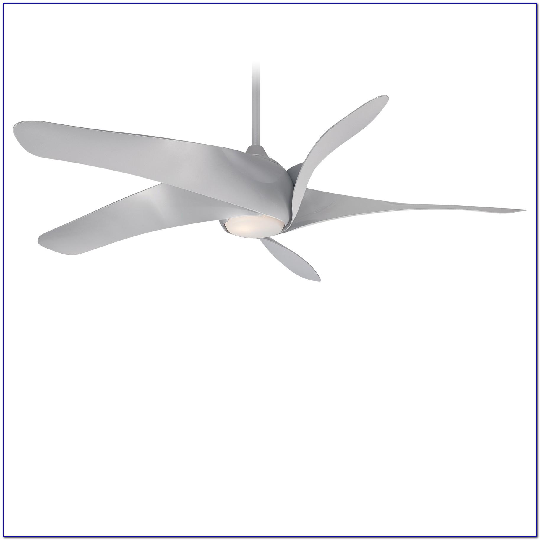 Minka Aire Artemis 58 Ceiling Fan