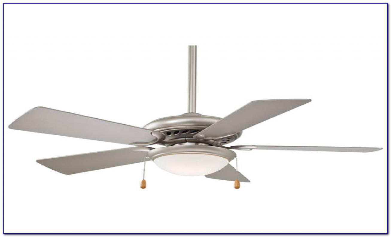 Minka Aire Artemis Ceiling Fan Koa