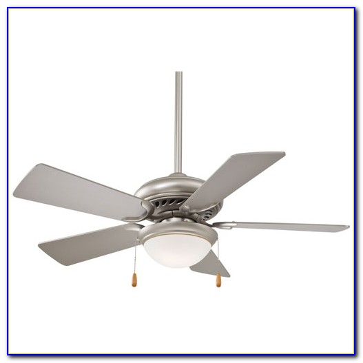 Minka Aire Artemis Ceiling Fan Singapore