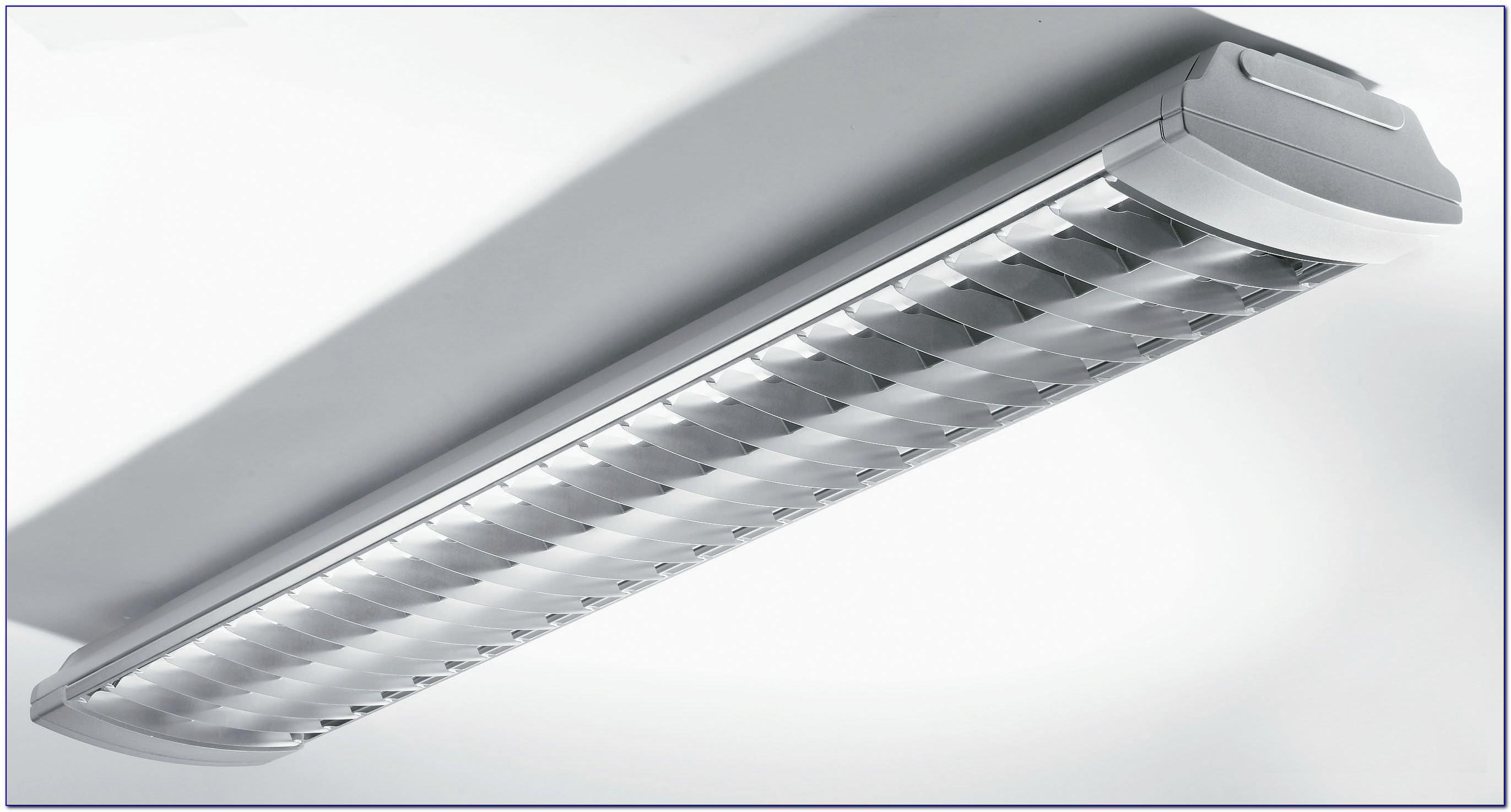 Minka Aire Concept Ii 52 Wet Ceiling Fan
