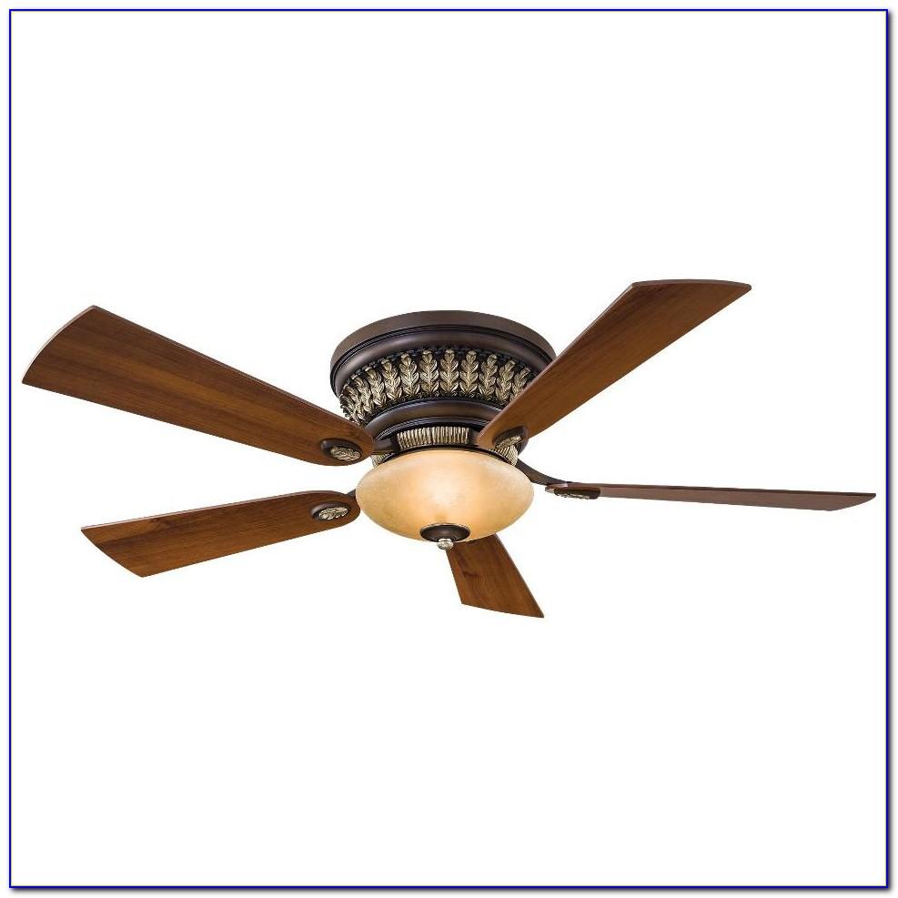 Minka Aire White Ceiling Fan