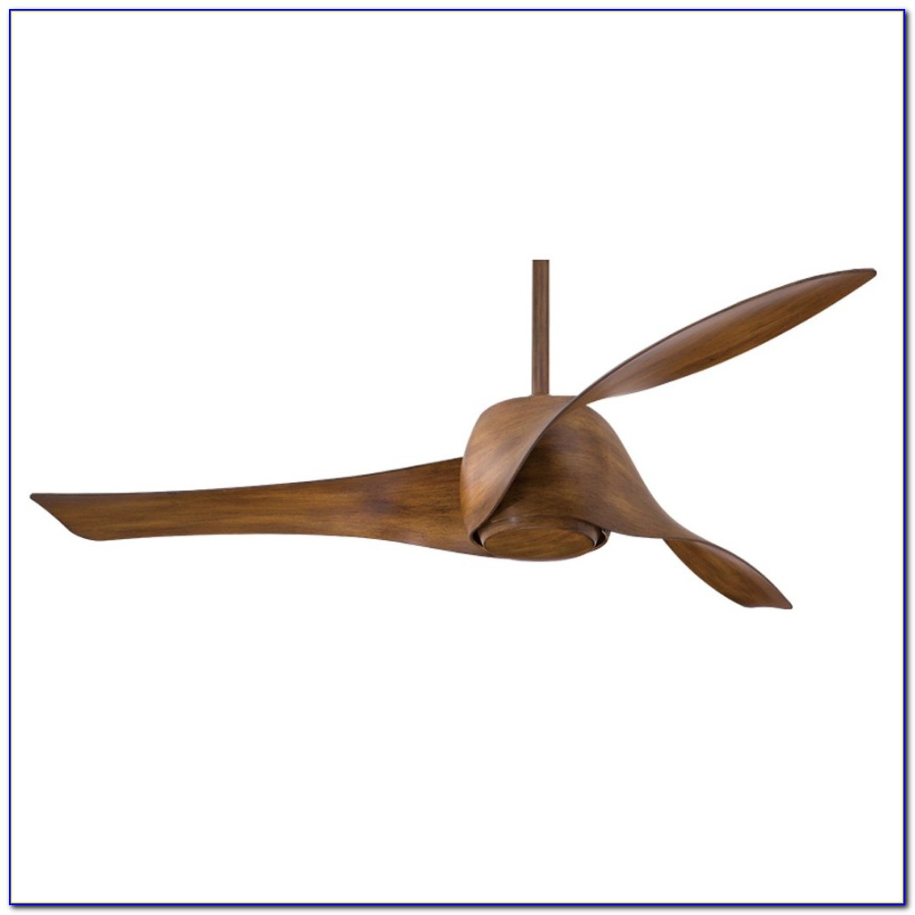 Minka Artemis Ceiling Fan
