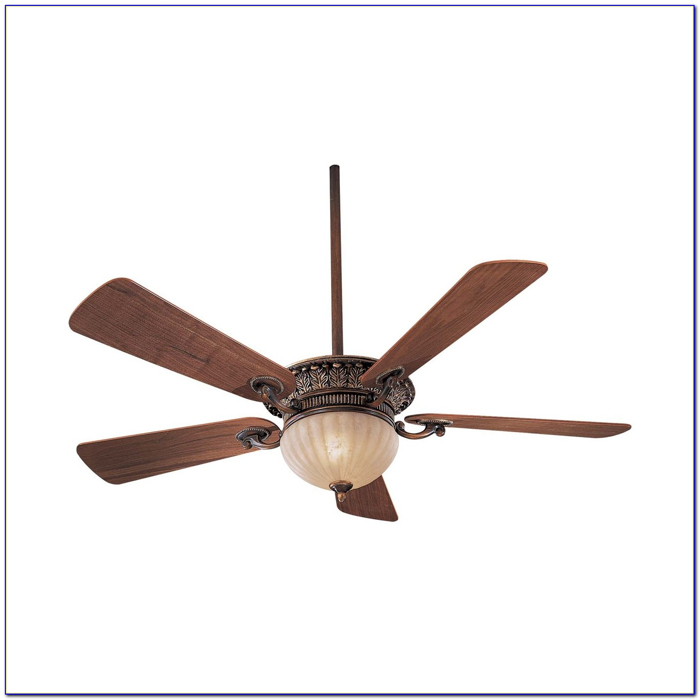 Minka Ceiling Fans With Lights
