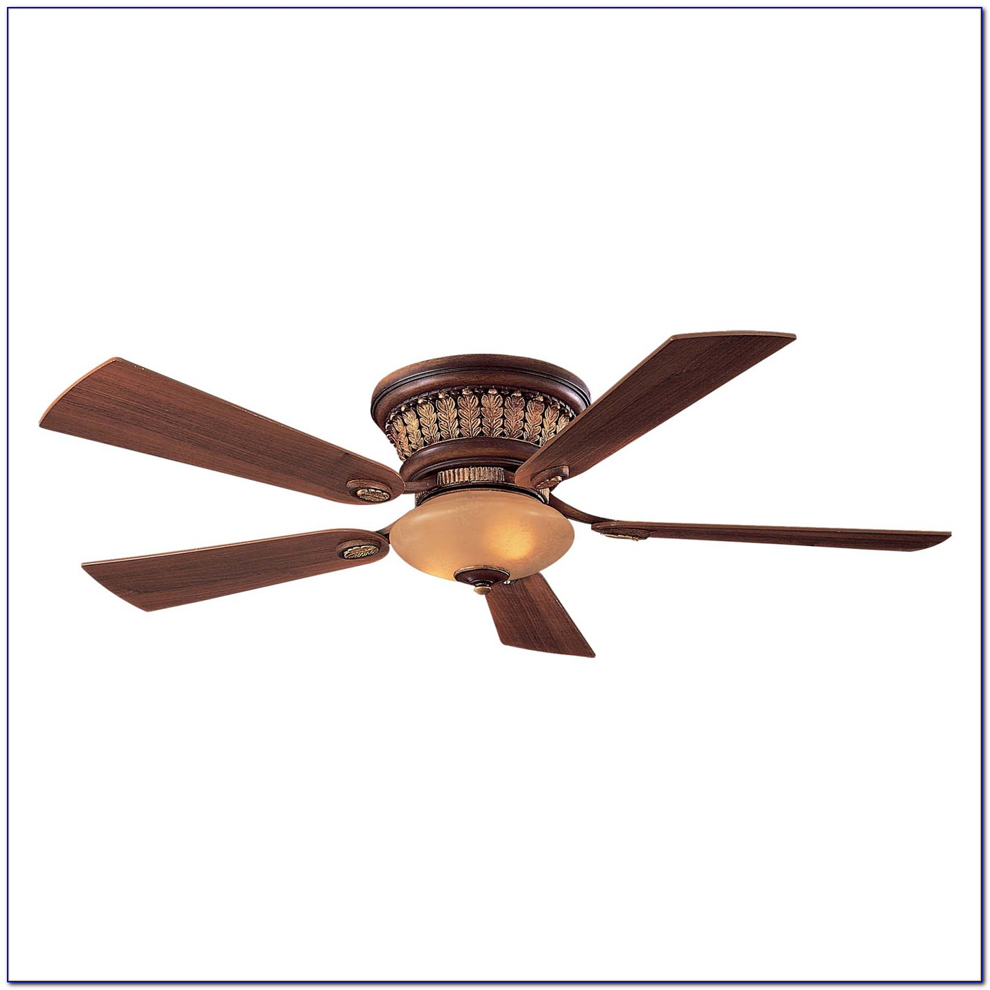 Minka Lavery Ceiling Fans With Lights