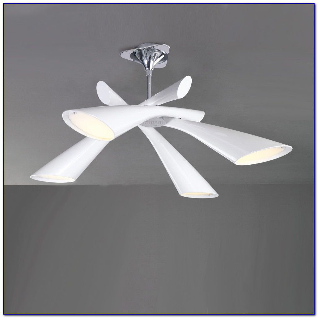 Modern Bedroom Ceiling Lights Uk