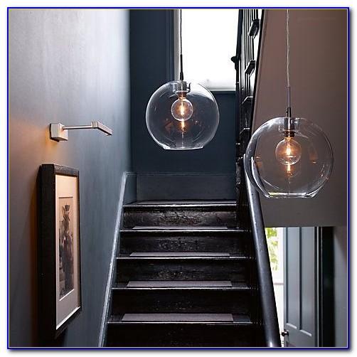 Modern Ceiling Lights For Hallway