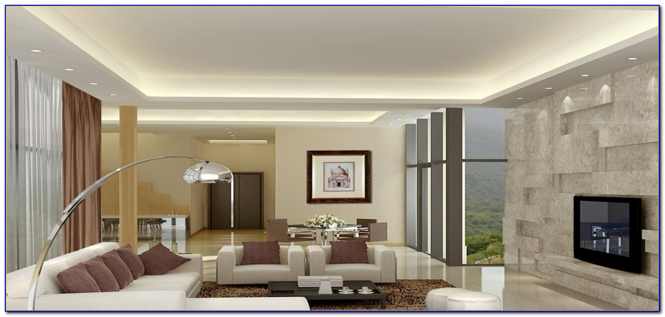 Modern Living Room Ceiling Lights Uk