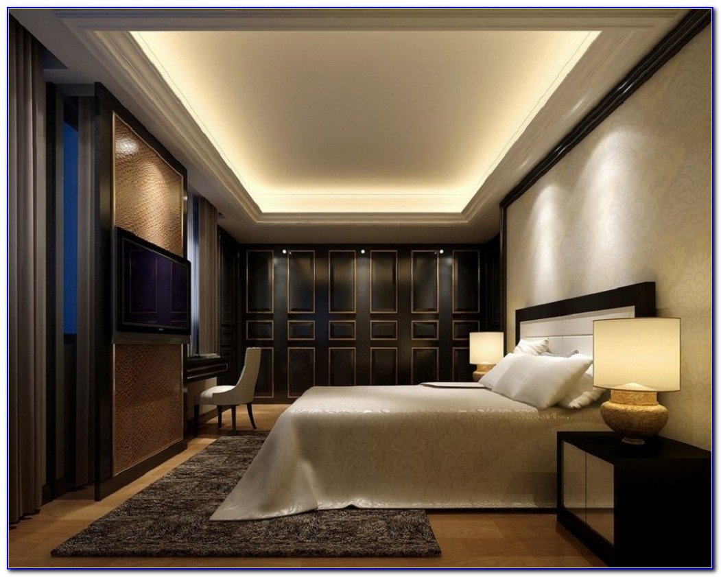 Modern Room Ceiling Lights