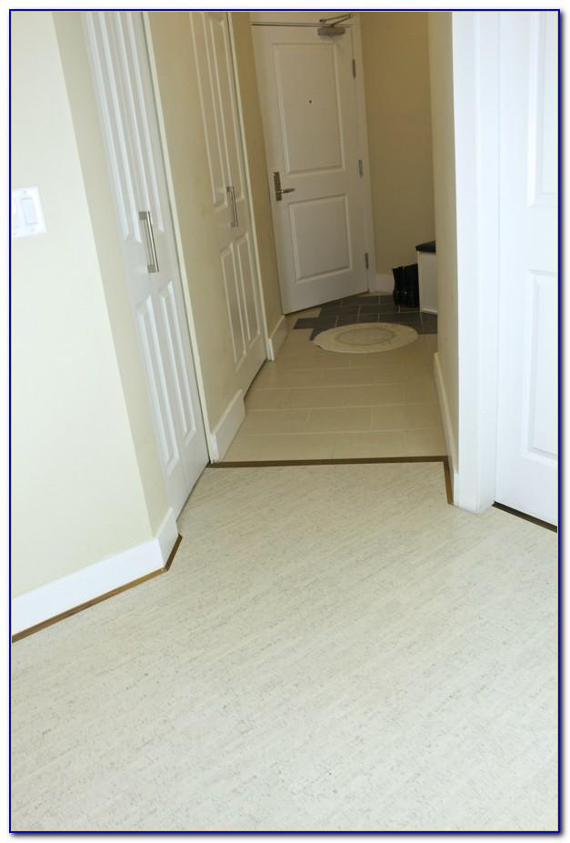 Moisture Resistant Acoustical Ceiling Tiles