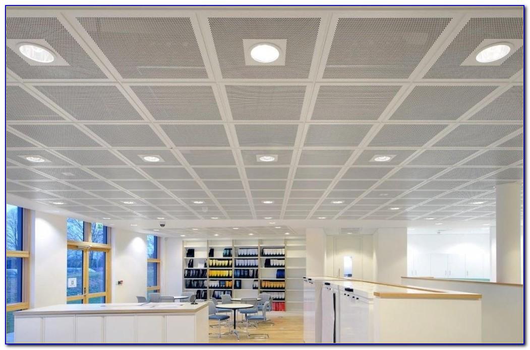 Moisture Resistant Ceiling Tiles Uk