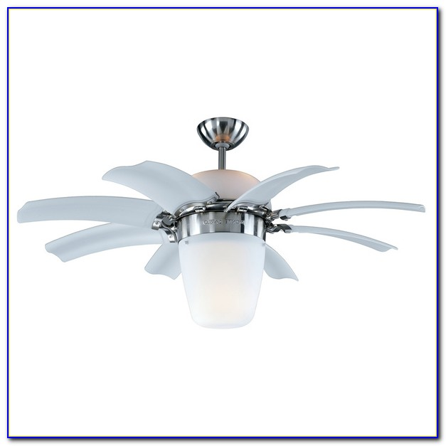 Monte Carlo Airlift Ceiling Fan Video