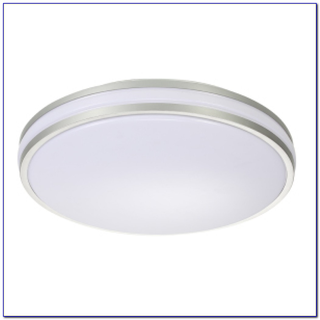 Motion Detector Porch Ceiling Light