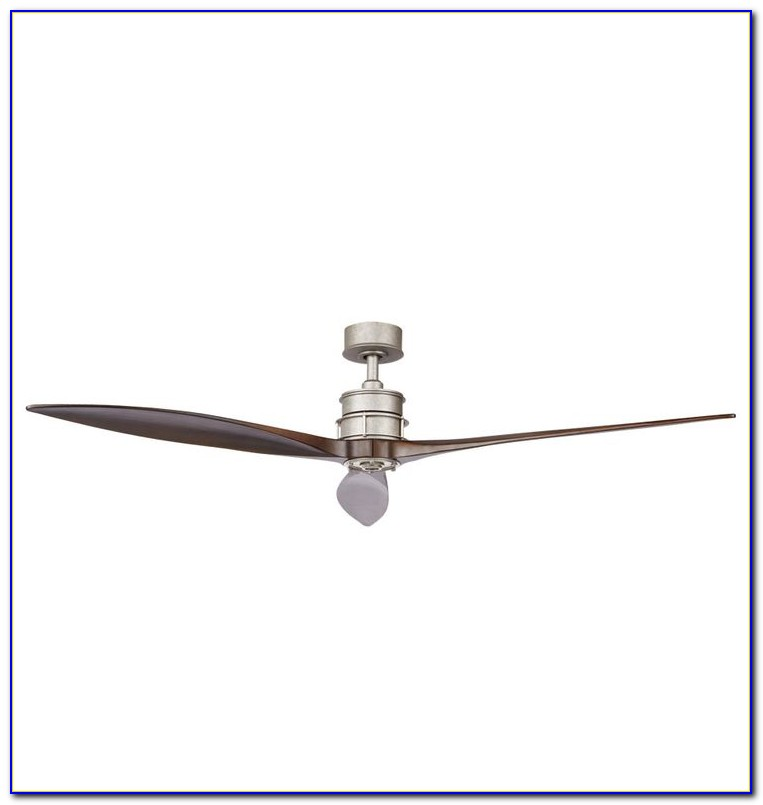 Outdoor Ceiling Fans Charlotte Nc
