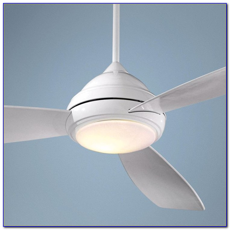 Outdoor Ceiling Fans Louisville Ky