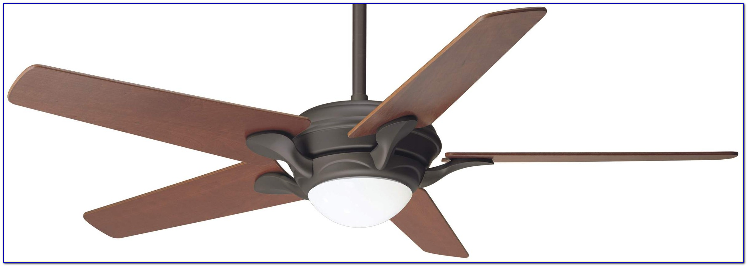 Outdoor Ceiling Fans Richmond Va