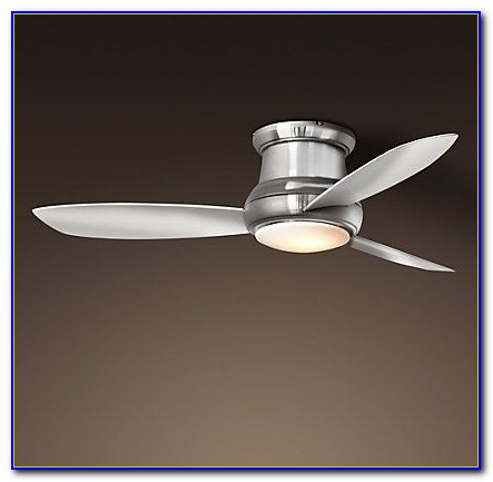 Propeller Ceiling Fan Restoration Hardware