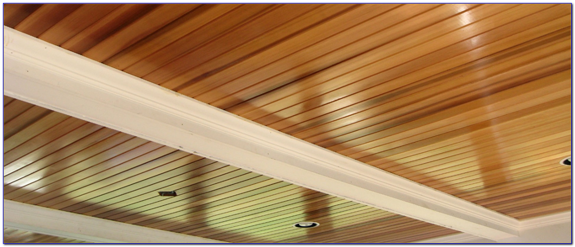 Pvc Tongue And Groove Ceiling Panels