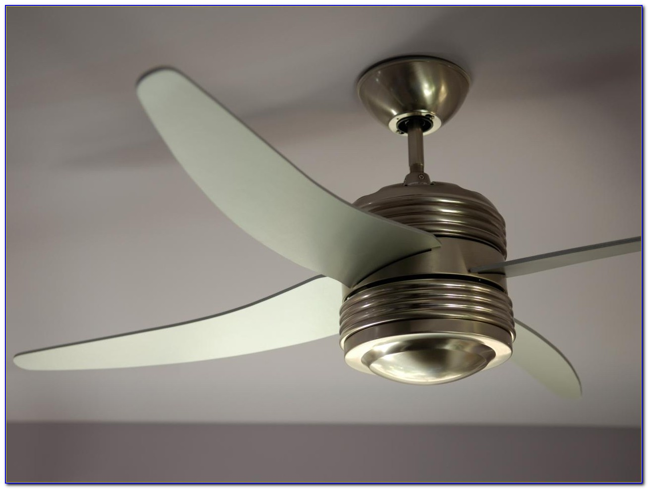 Quietest Ceiling Fans For Bedrooms