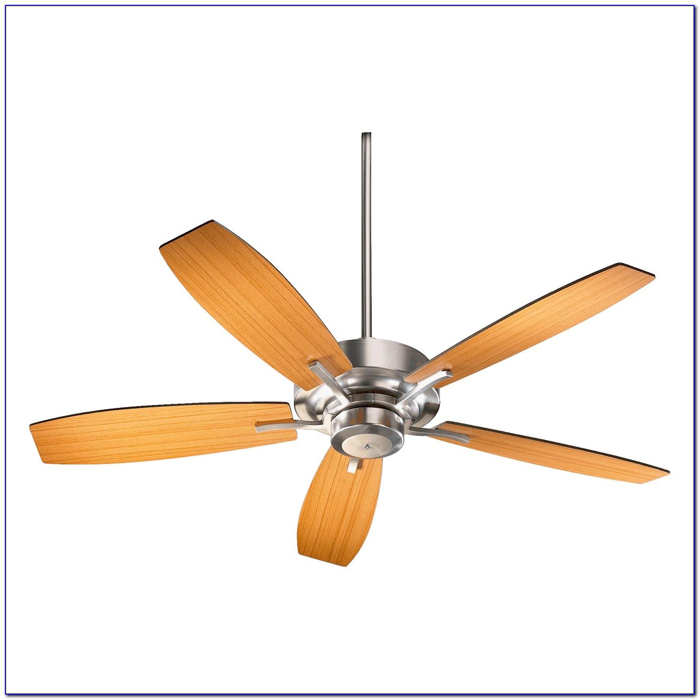 Quorum International Ceiling Fan Light Kits
