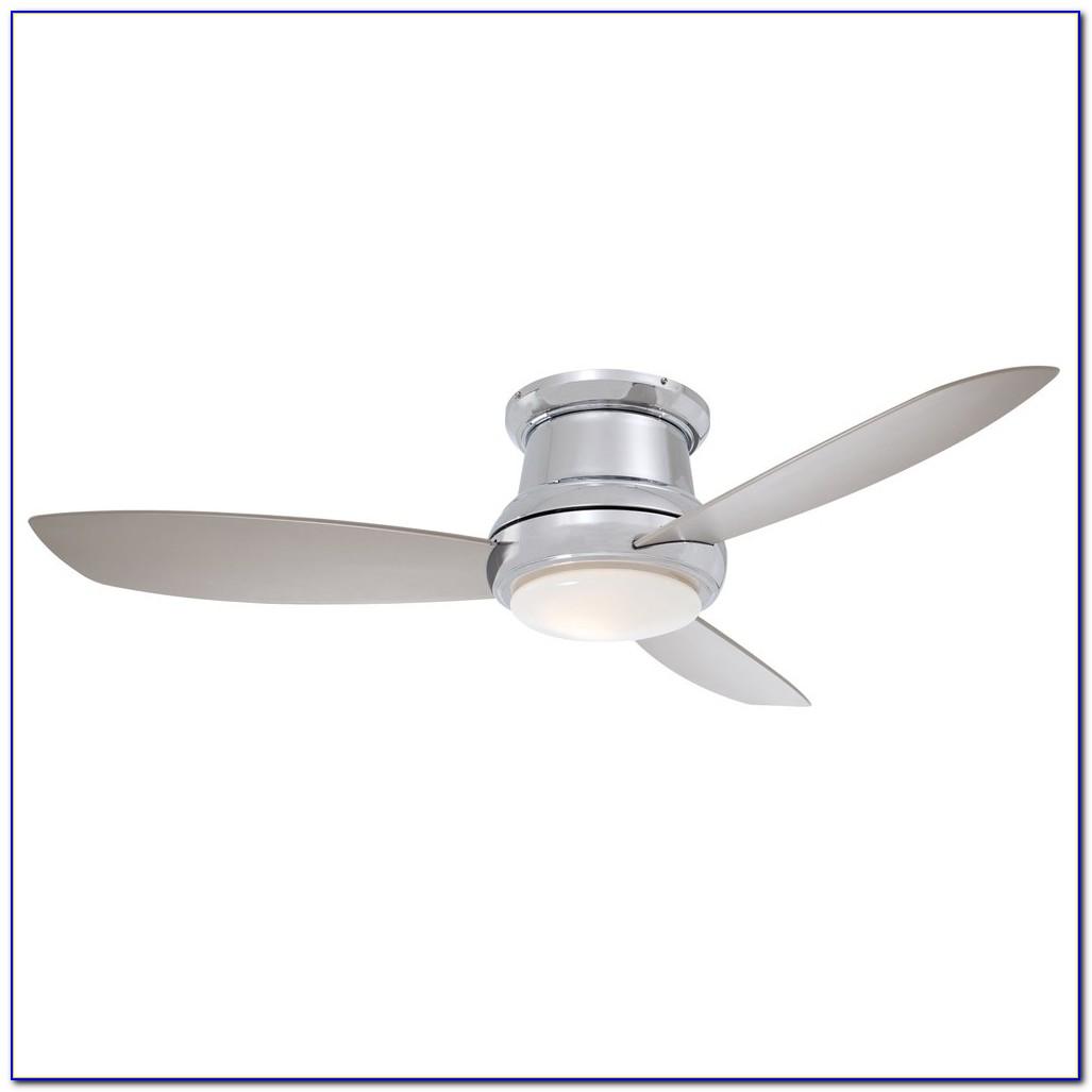 Rainman Ceiling Fan Minka Aire