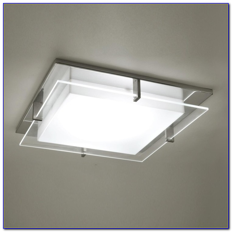 Recessed Ceiling Light Covers