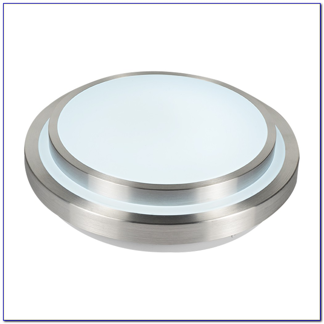 Recessed Led Ceiling Lights Amazon