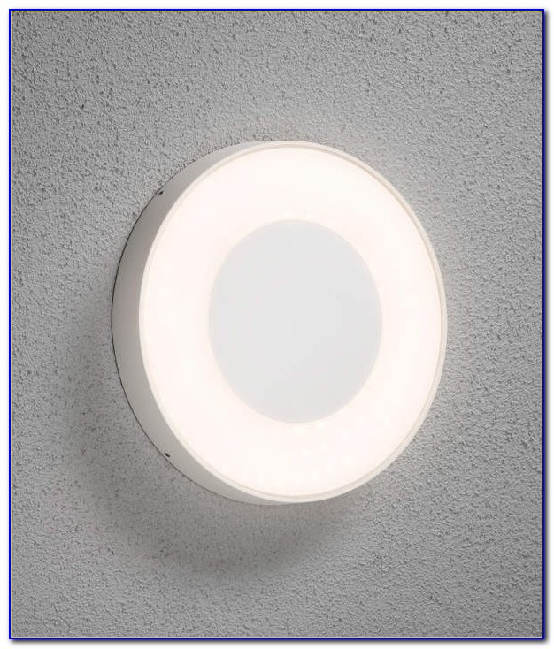 Remote Control Ceiling Light Singapore