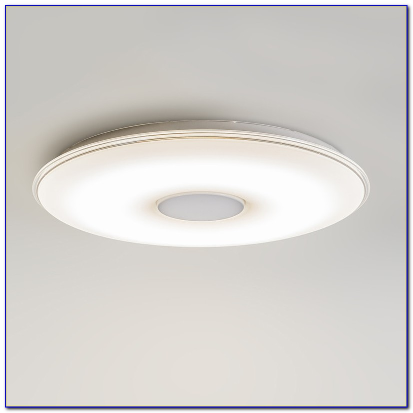 Remote Control Ceiling Lights Uk