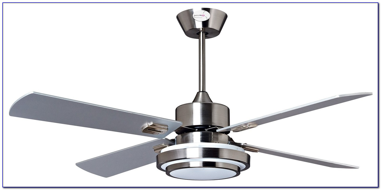 Remote Control For Ceiling Fans With Lights