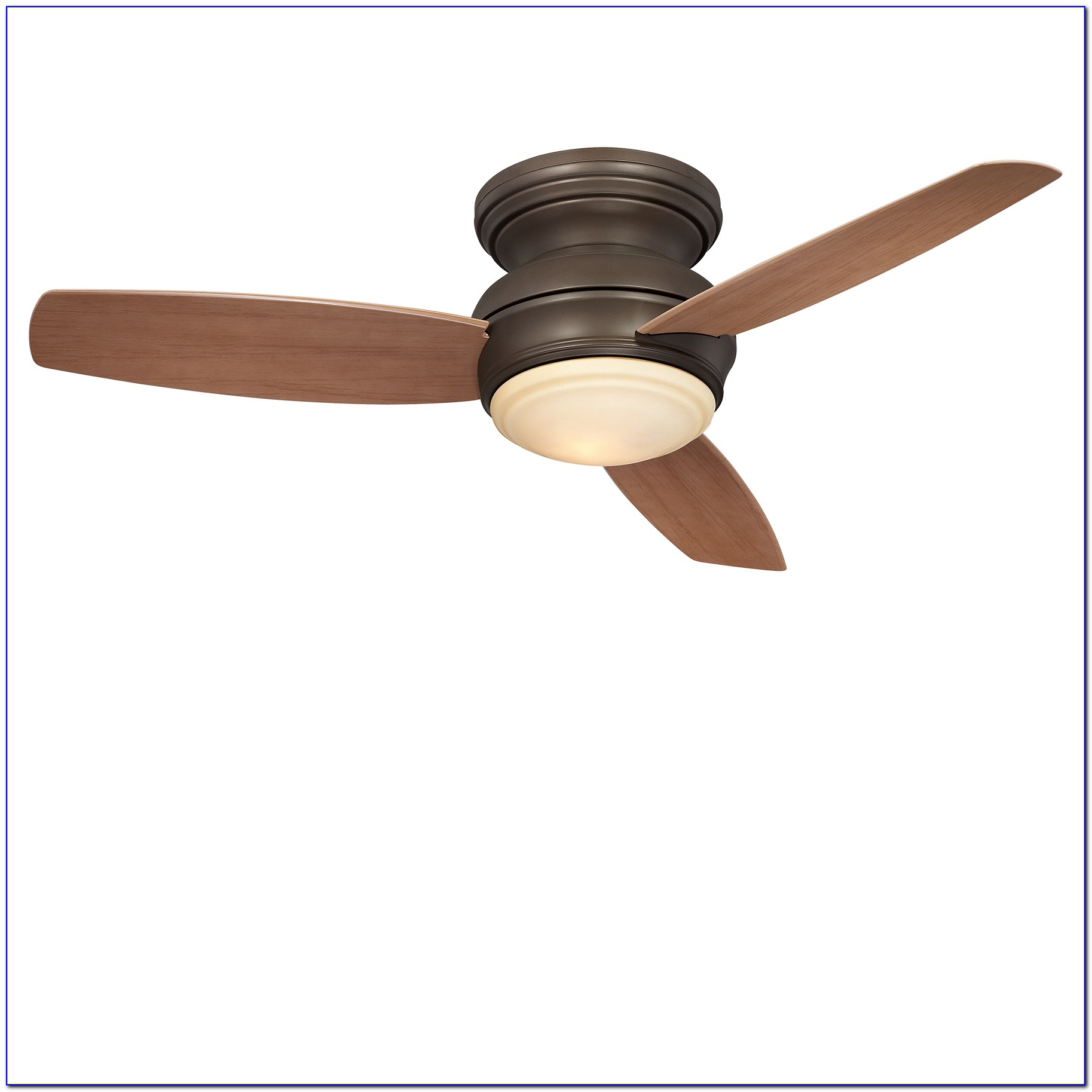 Roto Ceiling Fan Minka Aire