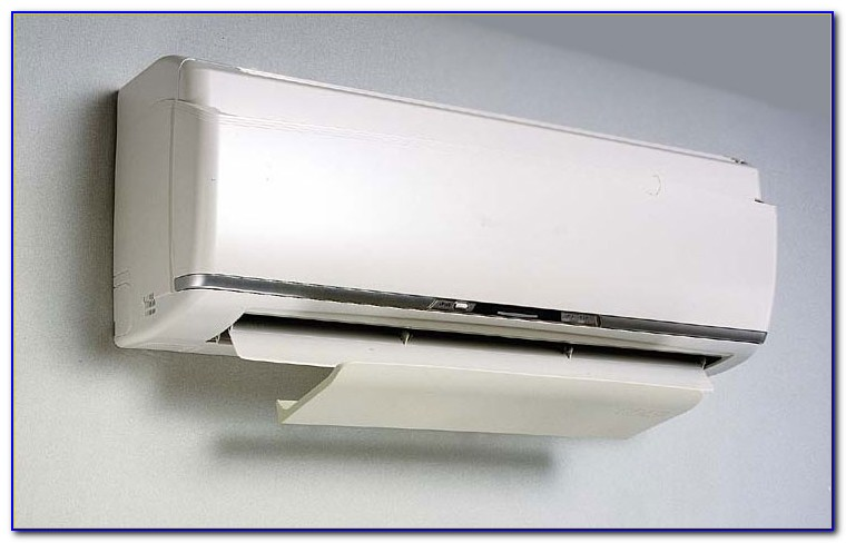 Round Ceiling Air Vent Deflector