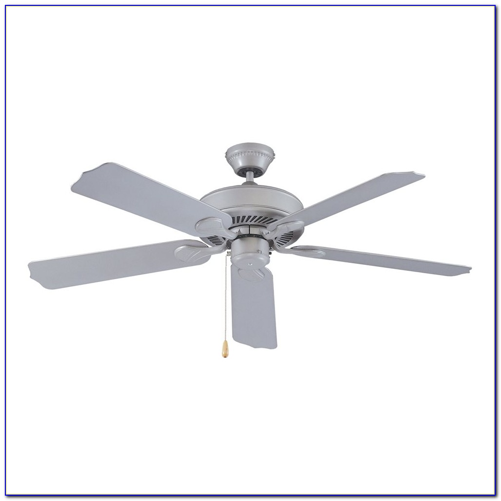 Royal Pacific Ceiling Fans