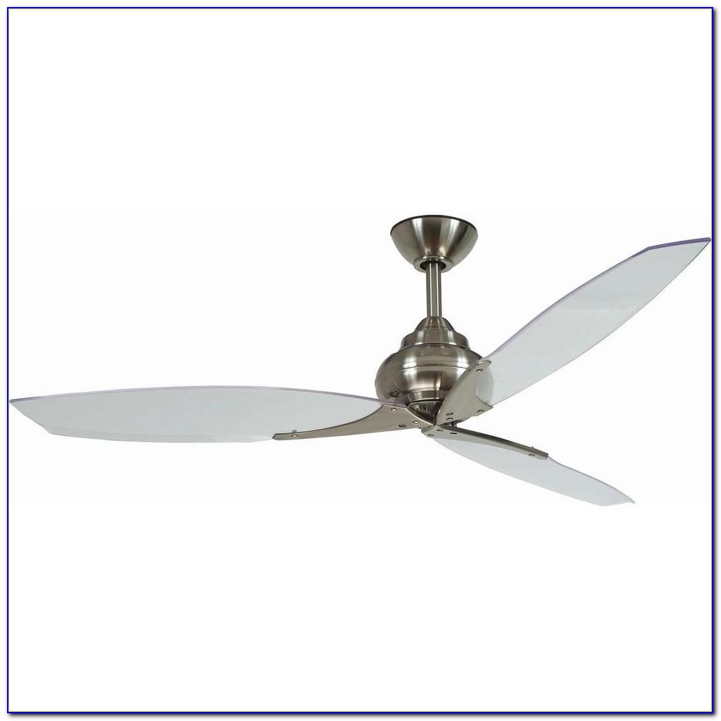 Short Blades For Ceiling Fans