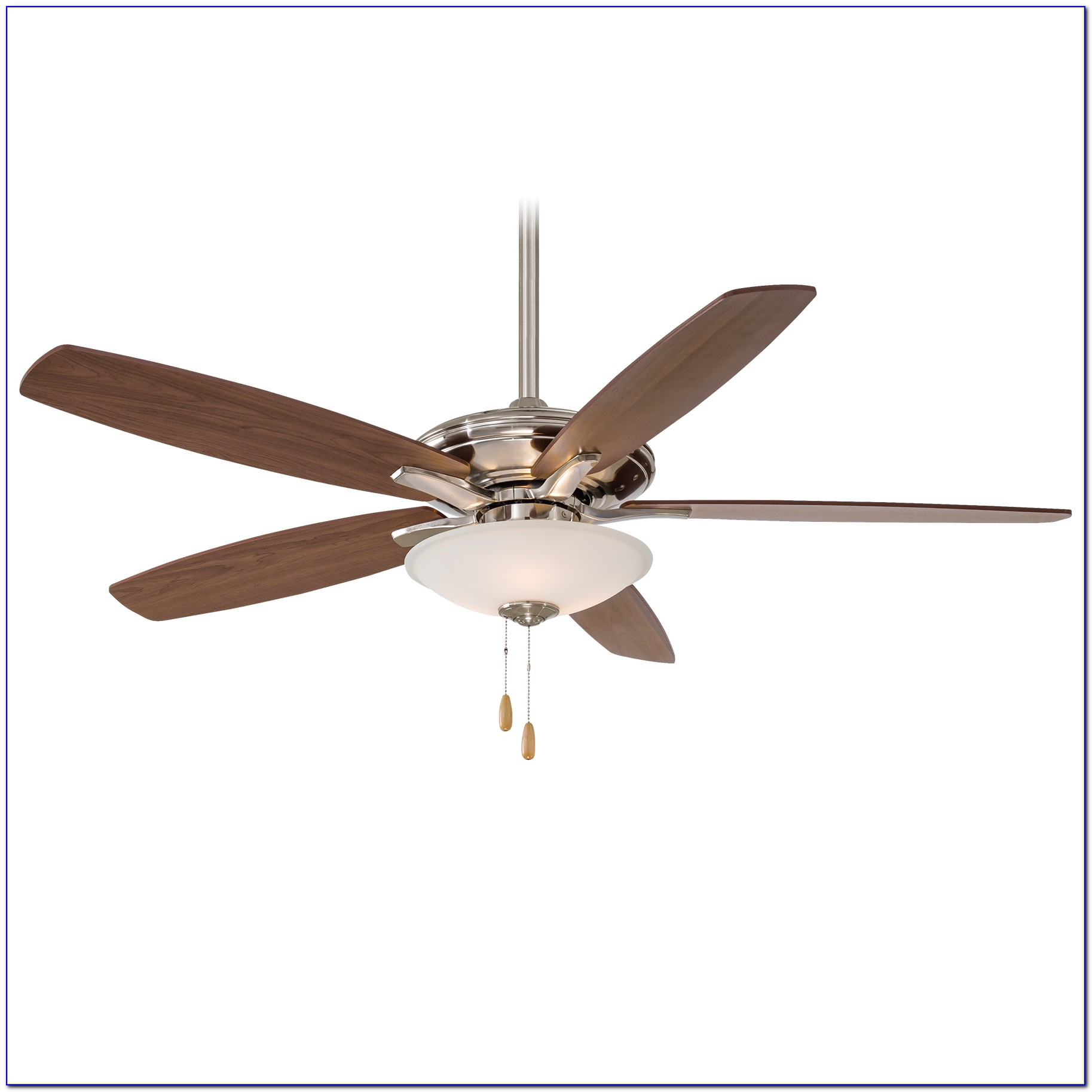 Simple Ceiling Fan Minka Aire