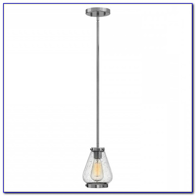Sloped Ceiling Light Fixture Adapter